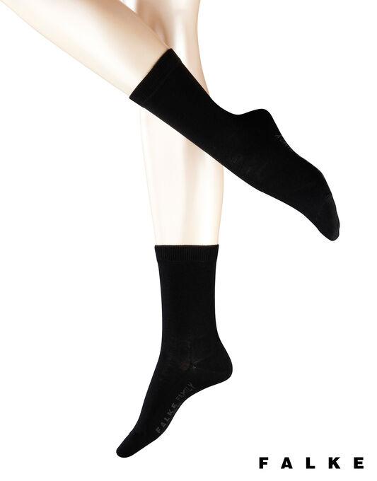 Family Falke Ankle Sock