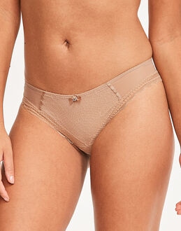 Chantelle C Chic Sexy Sexy Tanga Brief