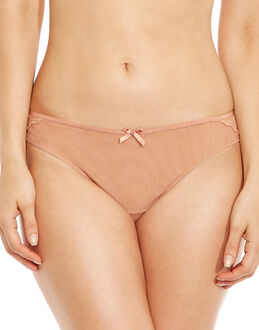 Curvy Kate Ellace Brazilian Brief