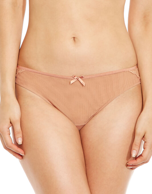 Ellace Brazilian Brief