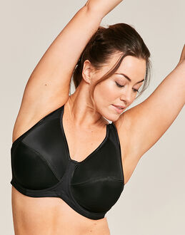 Freya Active Underwired Sports Bra