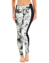 Studio Shape Shifter Legging