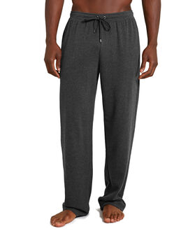 Calvin Klein Soft Sleep Pant