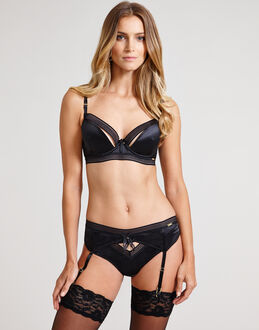 Ultimo Black Label Darcey Bra