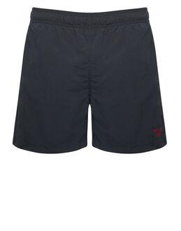Gant Classic Swim Short