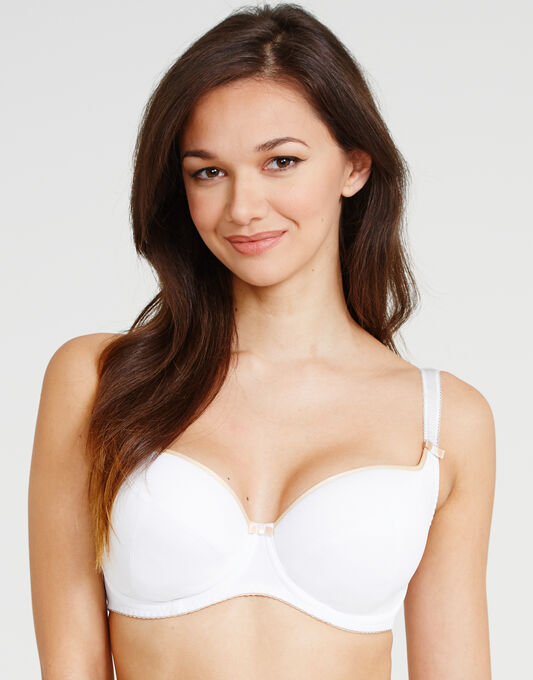 Curvy Kate Daily Boost Balcony Bra