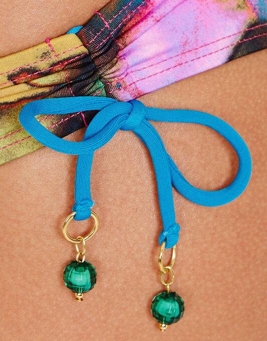 Aguaclara Tropical Breeze Low Rise Bikini Brief