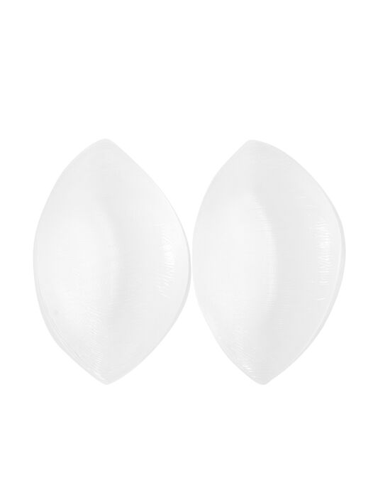 Fashion Forms Silicone Push Up Pads