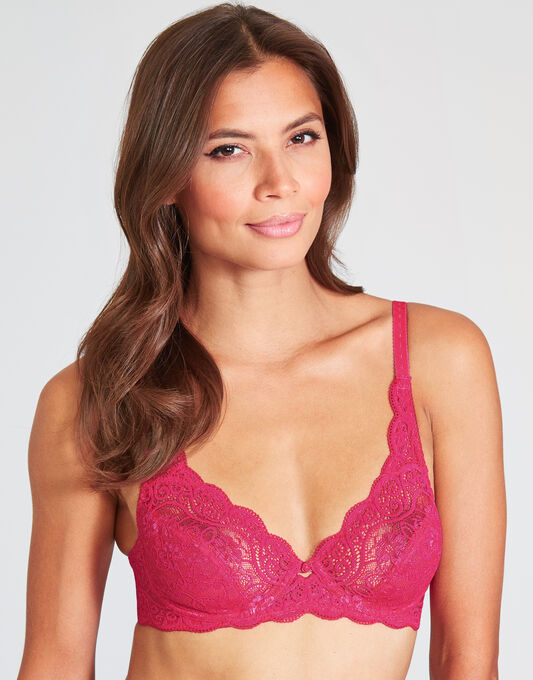 Amourette 300 Underwired Bra