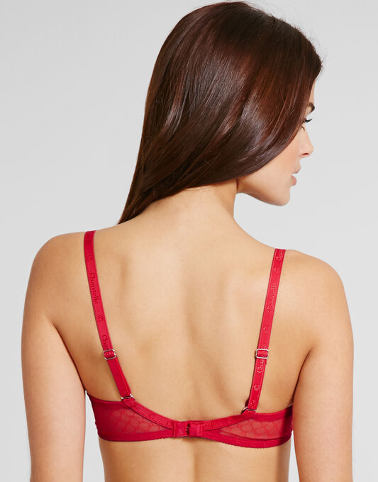 C Chic Sexy Push Up Bra