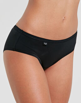 Sloggi EverNew Lace Hipster Brief