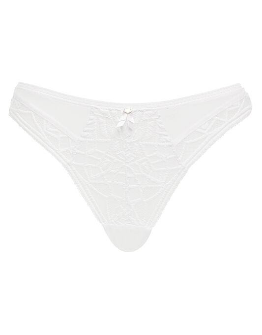 Freya Soiree Lace Thong