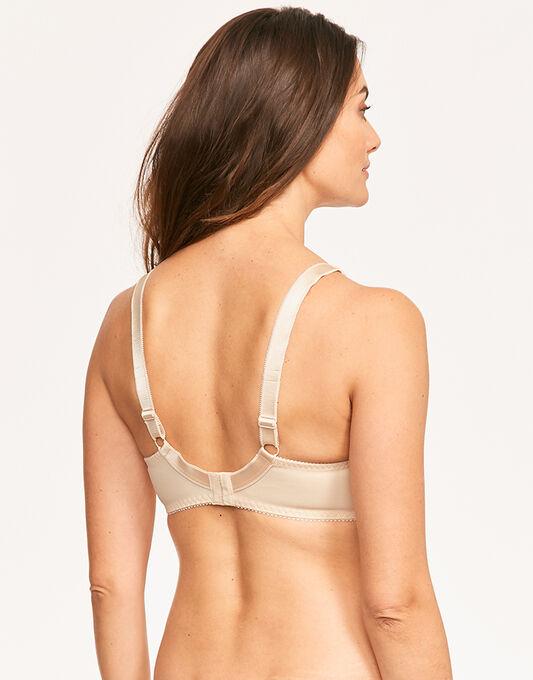Fantasie Speciality underwired bra
