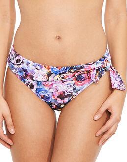 Pour Moi? Sicily Fold Tie Bikini Brief