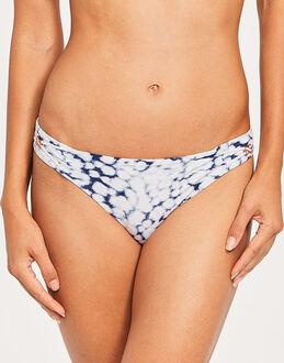 Heidi Klum Swim Anse Cocos Classic Bikini Brief