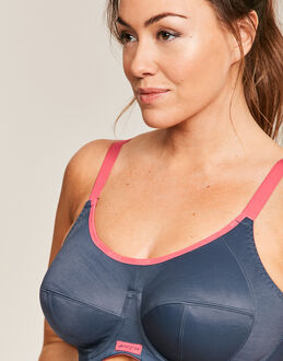 Elomi Energise Underwired Sports Bra