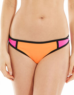 Lepel Surf Bikini Brief