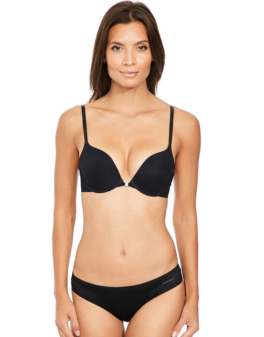 Perfectly Fit Multiway Bra