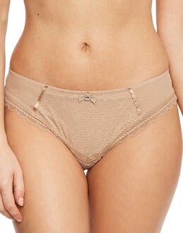 Chantelle C Chic Sexy Brazilian Brief
