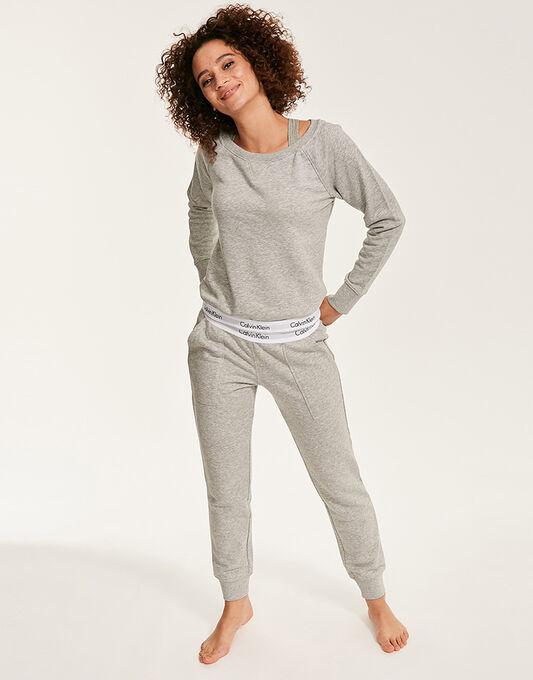 Calvin Klein Modern Cotton Jogger