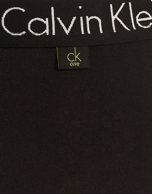 Calvin Klein CK One Cotton Stretch Trunk