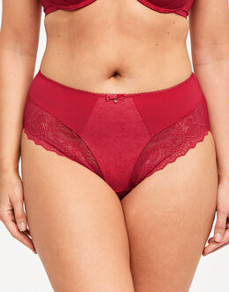 Elomi Tia Brief