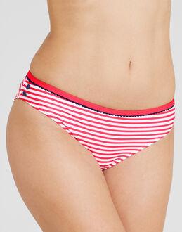 Cleo by Panache Lucille Classic Bikini Brief