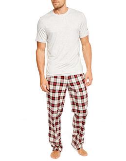 UGG Australia Grant Pyjama Set