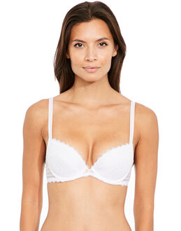 Chantelle Merci Push Up Bra