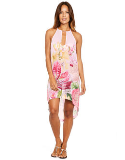 Ted Baker Encyclopedia Floral Cover Up
