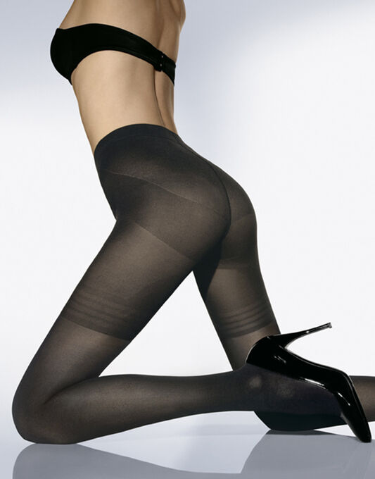 Wolford Power Shape 50 Control Top Tights