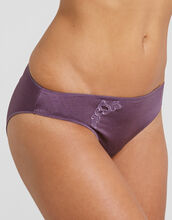 Hedona Brazilian Brief