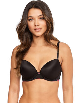 Curvy Kate Smoothie Soul Plunge Bra