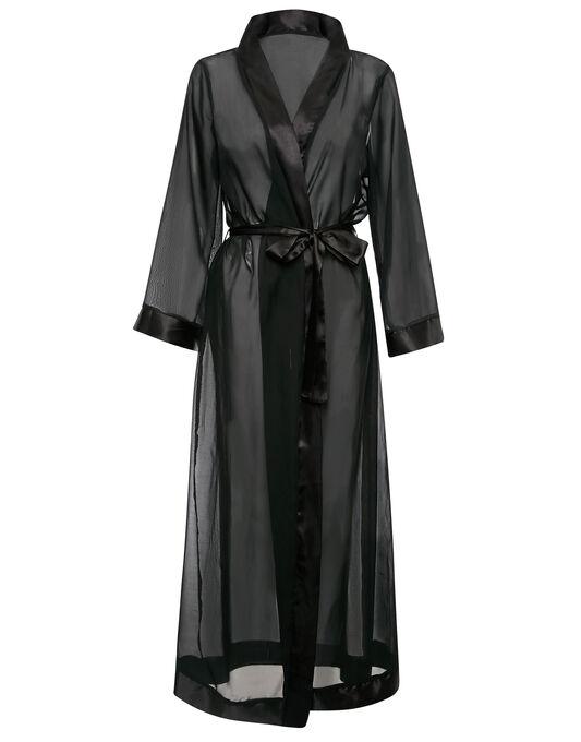 Bluebella Long Kimono