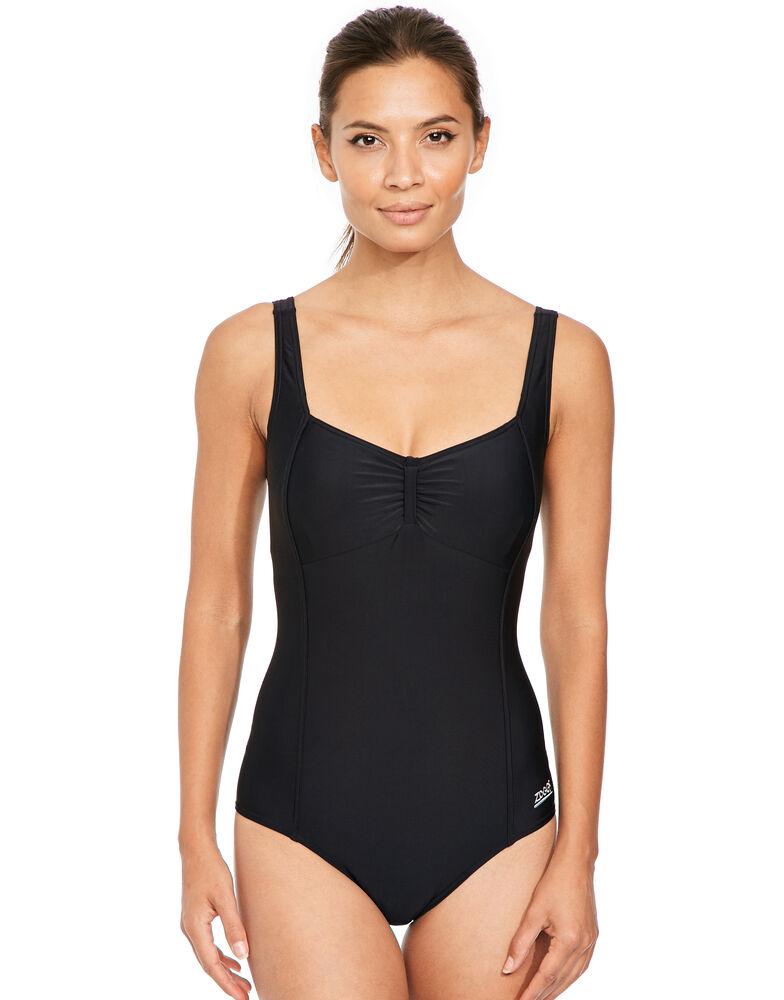Hydrolife Ella Scoopback Swimsuit