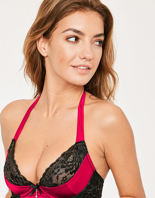 figleaves Allure Babydoll