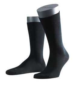Falke Socks Berlin Sensitive Wool Blend Socks