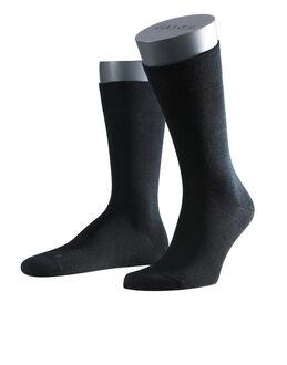Falke Socks Berlin Sensitive Wool Blend Socks