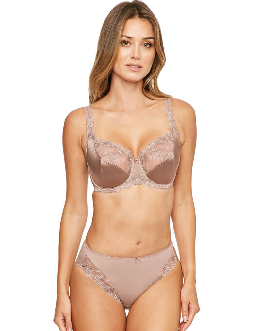 Fantasie Grace Underwired Balcony Bra