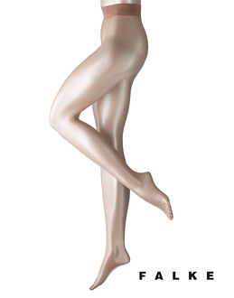Falke Shelina 12 Ultra-transparent Shimmer Tights