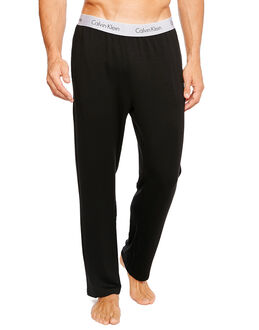 Calvin Klein Super Soft Liquid Terry Pant