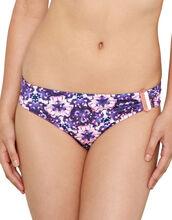Aura Classic Bikini Brief