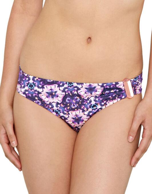 figleaves Aura Classic Bikini Brief