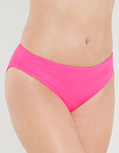 In The Mix Hipster Bikini Brief