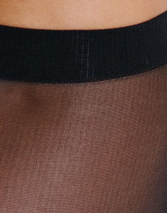 Charnos Hosiery 10 denier Elegance Ultra Sheer Tights