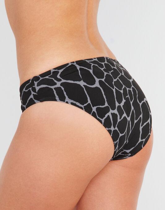 figleaves Borneo Classic Bikini Brief