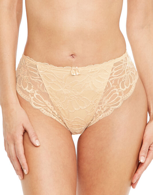 Fantasie Jacqueline Lace Brief