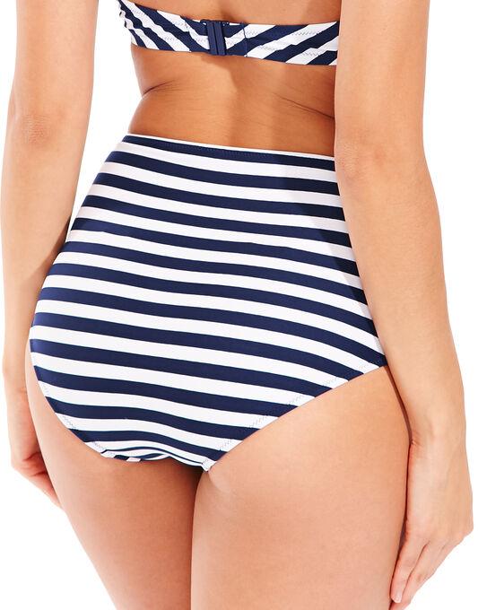 Pour Moi? Boardwalk Control Bikini Brief
