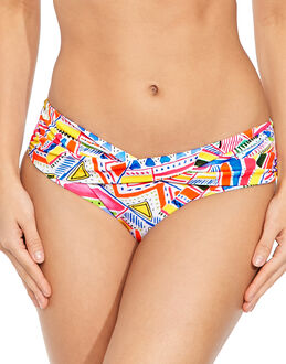 figleaves Havana Twist Brief