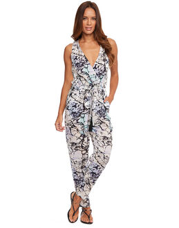 figleaves Leisou Jumpsuit